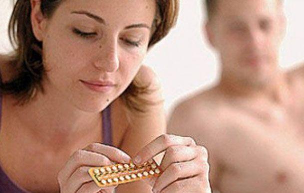 pildoras-anticonceptivas