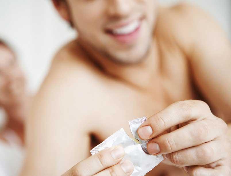 preservativo-masculino-anticonceptivo