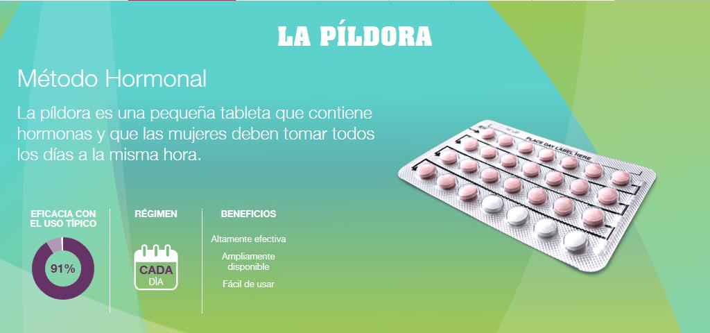 las-pastillas-anticonceptivas