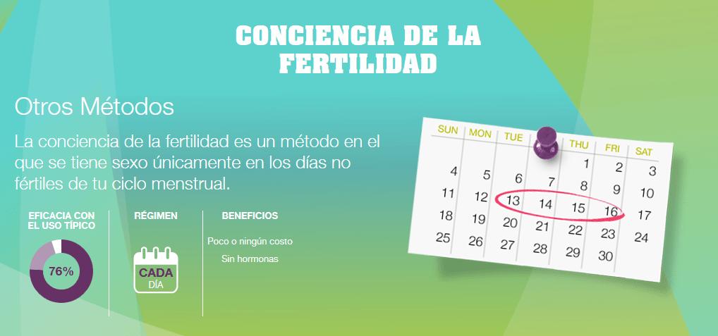 Metodo Del Calendario.Metodo Ogino Knaus Eficacia Uso Y Opiniones 2019