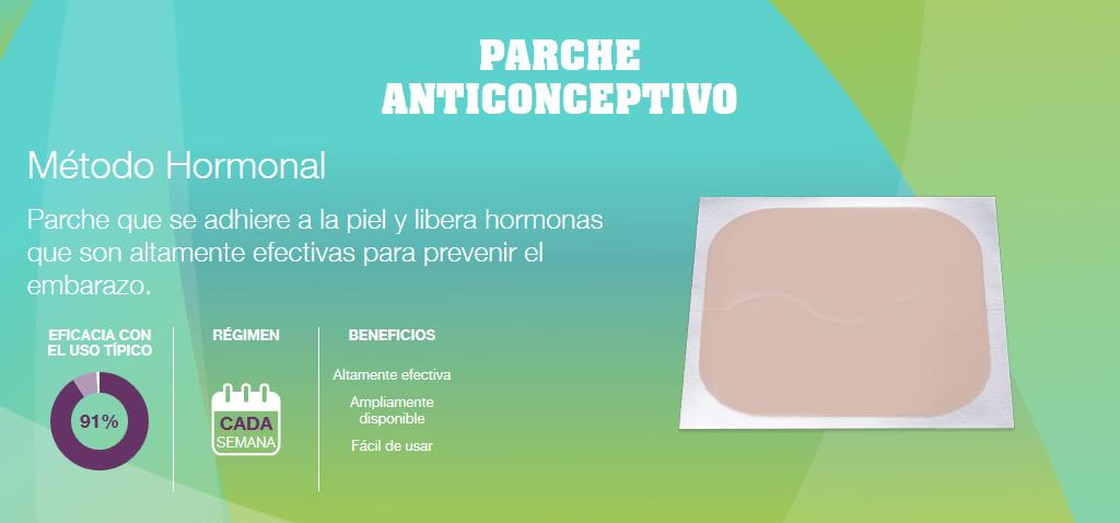 parche-anticonceptivo