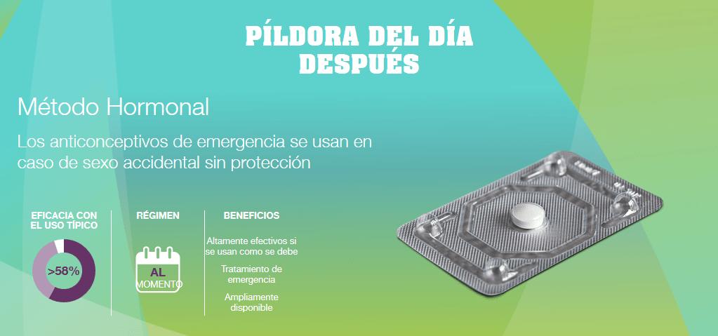 pildora-dia-despues-anticonceptivo-urgencia