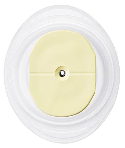 Medela Harmony - Diafragma de silicona, extractor manual
