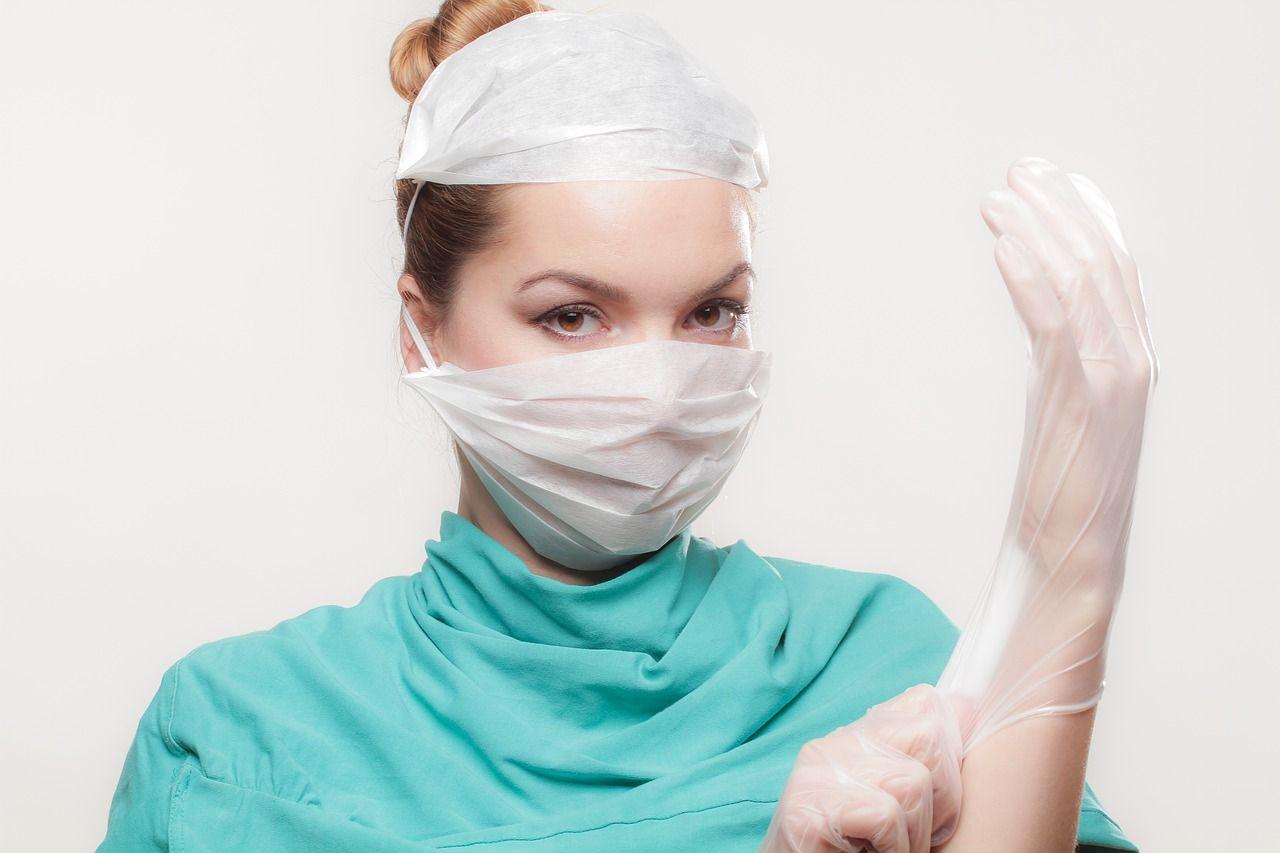metodos-anticonceptivos-quirurgicos