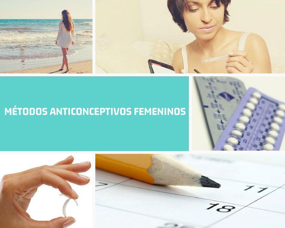 metodos-anticonceptivos-femeninos